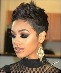 1920s hairstyles for black women 58 great short hairstyles for black women