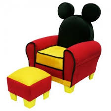 mickey mouse chair covers mickey mouse chair costco