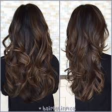 blonde hair with mocha lowlights highlights lowlights for dark brown hair natural balayage