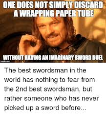 meme wrapping paper 25 best memes about wrapping paper wrapping paper