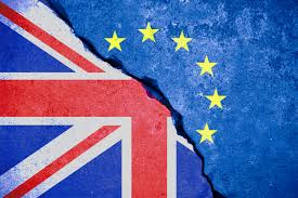 Flag Manufacturers Uk Food Manufacturers Could Benefit From Brexit