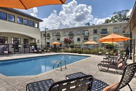 Cielo Apartments Charlotte Nc by South Park Apartments Charlotte Nc Style Home Design Marvelous