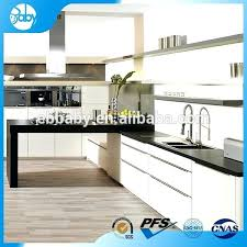 free used kitchen cabinets free kitchen cabinet design plans snaphaven com