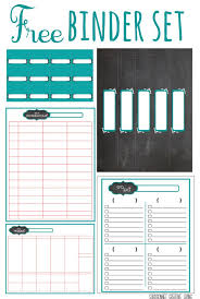 free printable to do list for office 632 best print images on pinterest planner ideas planners and