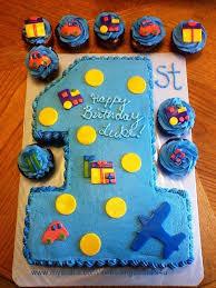 one year boy cake ideas 28 images elsa doll birthday cake