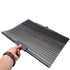 popular retractable solar shades buy cheap retractable solar