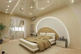Pop Design For Bedroom Roof 16 Gorgeous Gypsum Board Wall Decoration For Top