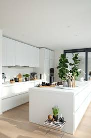 Kitchen Interiors by 11 Best Kitchen Architecture Bulthaup Case Study Urban Family