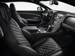 Best 25 Bentley Interior Ideas On Pinterest Bentley Car