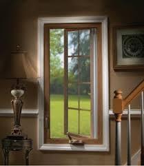 Awning Window Crank Casement Windows Replacement Vinyl Windows Window Depot Usa