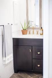333 best the bathroom makeover images on pinterest bathroom