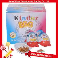 Where To Buy Chocolate Eggs With Toys Inside Kindor Egg Chocolate With Toy Inside Buy Chocolate Egg With Toy