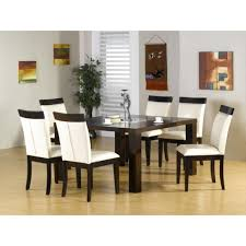 simple home design dining room fascinating simple home dining rooms room design