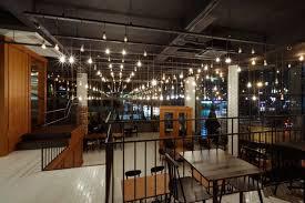 il bianco café u0026 restaurant by betwin space design yongin city