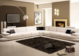 Polaris Sofa Sofa Italian Leather Sectional Sofa Superior Bentley Italian