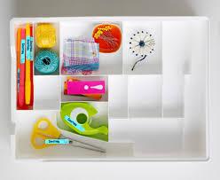 diy parents how to organize the craft supplies u2014 urbanfamily