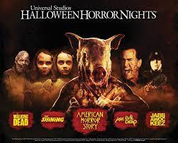 tampa halloween horror nights industry news