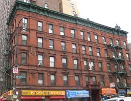 nyc apartment buildings windermeremichaelminnnew york s oldest