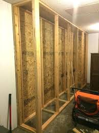 how to hang garage cabinets storage cabinet for garage mdars info