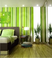Green Bedroom Walls by Master Bedroom Ideas Pictures Decorating Ideas Design Blueprint