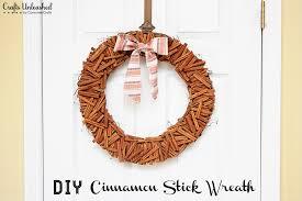 Wreath Diy Unique Diy Wreaths Unexpected Wreath Crafts