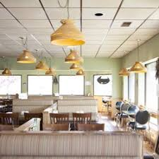 Breakfast Buffet Niagara Falls by Continental Pancake House U0026 Family Restaurant 57 Photos U0026 49