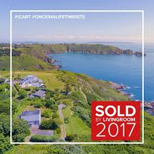 Livingroom Estate Agents Guernsey by Livingroom Estate Agents Linkedin