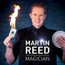 local magicians for hire magicians for hire wedding party corporate magician uk