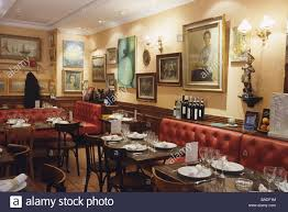 france oise compiegne the dining room of yve mejean u0027s