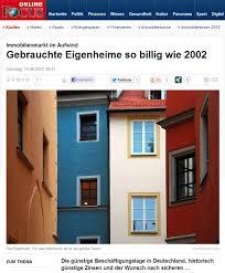 Gebrauchte Immobilie Kaufen News Einzelansicht Jo Wolter Immobilien Braunschweig