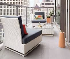 outdoor balcony furniture how to choose outdoor patio furniture