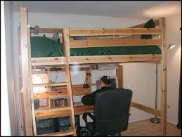 most useful queen size loft bed frame u2014 bed and shower bed and shower