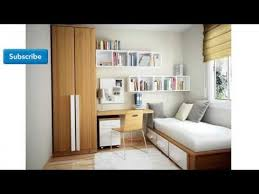 Modern Furniture Small Spaces by Design Modern Small Space Furniture Youtube