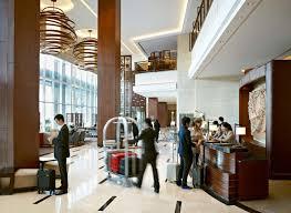 luxury u0026 quality hotels u0026 resorts shanghai china shangri la