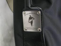 black friday golf bag deals 33 best jones ads images on pinterest golf bags golf and black