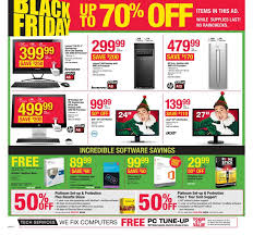home depot scanned black friday black friday 2015 office depot officemax ad scan buyvia