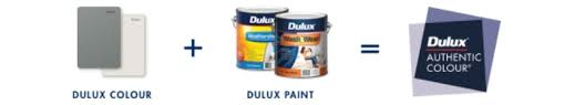 dulux australia u0027s most trusted paint brand worth doing worth