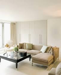 726 sq ft 1 bhk 2t apartment for sale in jvm spaces srushti vihar