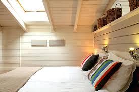 chambre lambris blanc deco chambre lambris deco chambre avec lambris blanc icallfives com