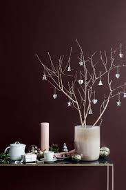 how to decorate your home for christmas 244 best noël christmas images on pinterest christmas trees