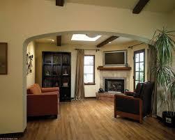 modern living room ideas with fireplace and tv centerfieldbar com