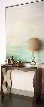 Best  Luxury Furniture Stores Ideas On Pinterest Luxury - High quality bedroom furniture brands