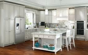 order kitchen cabinets online interior cheap cabinets for kitchen gammaphibetaocu com