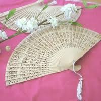 wedding favors fans wedding favor fan paper fans wedding favors unlimited