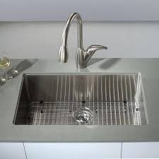 kitchen sink fixing clips stainless steel undermount sink ivanlovatt com