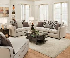 furniture astonishing simpleton brandywine furniture for suite