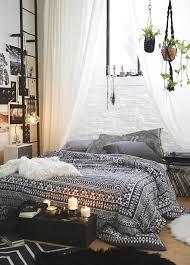 d馗o bord de mer chambre d馗o chambre adulte romantique 100 images chambre d馗o
