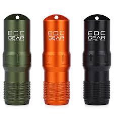 waterproof cycling gear online get cheap cycling gear box aliexpress com alibaba group