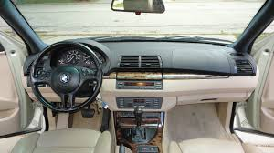 2003 bmw x5 review 2003 bmw x5 interior 2018 2019 car release and reviews