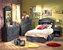 Youth Bed Frames Lovely Size Youth Bedroom Sets Ideas Iture Sets Integrated